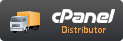 https://verify.cpanel.net/app/verify?ip=173.249.51.35